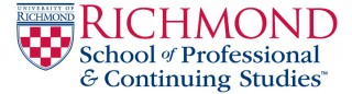 University of Richmond School of Continuing and Professional Studies
