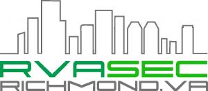 RVA5ec Logo