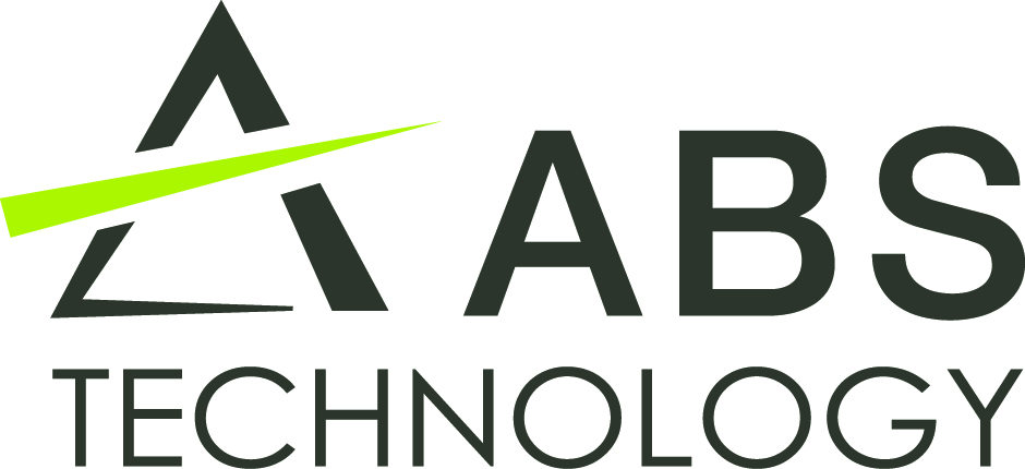 ABS Technology